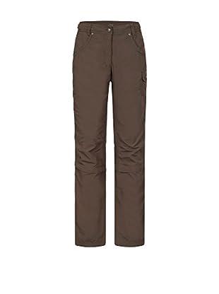 ICEPEAK Pantalone Sport Kesley