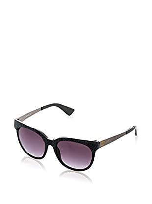 Just Cavalli Sonnenbrille JC501S (54 mm) grau