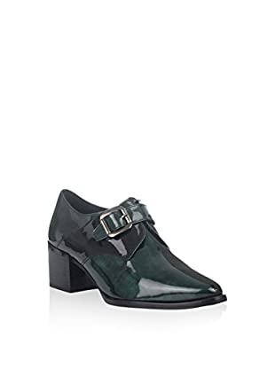 Laura Moretti Zapatos