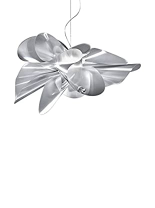 SLAMP Lámpara De Suspensión LED Etoile