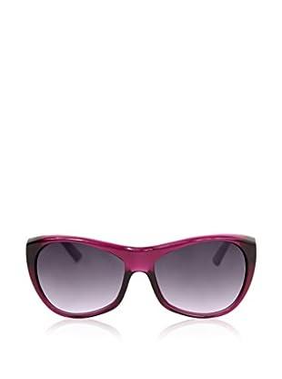 Missoni Sonnenbrille 50502S (58 mm) dahlie