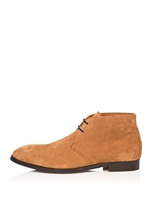 CORTEFIEL Desert Boot