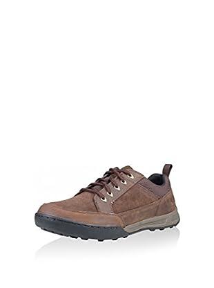 Timberland Zapatos de cordones Greenbo Ox