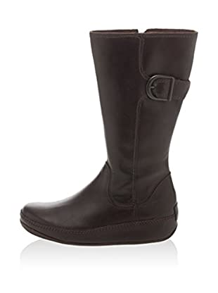 FitFlop Stivale Hooper Tm Boot Tall