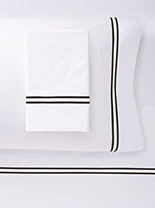 Malouf Hotel Collection Sheet Set