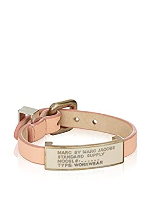 Marc by Marc Jacobs Braccialetto Standard Supply Id