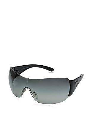 Prada Gafas de Sol 22MS 1AB3M1 (130 mm) Negro