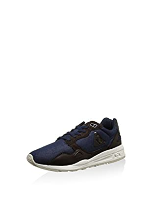 Le Coq Sportif Zapatillas Lcs R900 Craft Denim