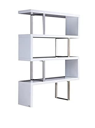 Casabianca Scala Bookcase