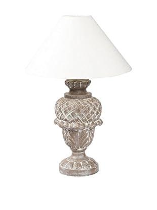 Evergreen-House Tischlampe