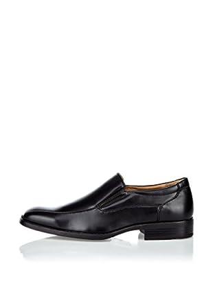 Goor Zapatos