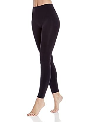 Anaissa Leggings 140 deniers