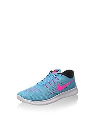 Nike Zapatillas Wmns Free Rn