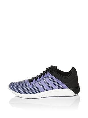 adidas Sneaker Cc Fresh 2 W