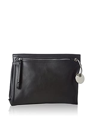 Marc by Marc Jacobs Borsa A Mano