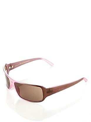John Richmond Sonnenbrille JR51707 flieder