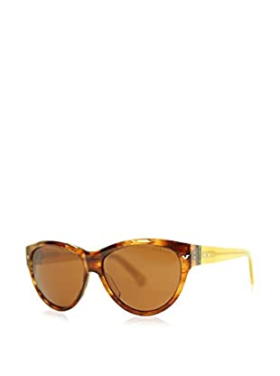 Viceroy Sonnenbrille Polarized 6001-11 (58 mm) braun