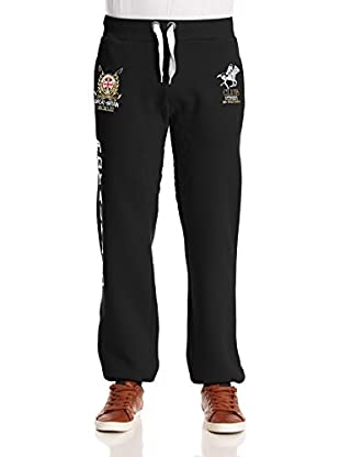 Geographical Norway Hose Meeport