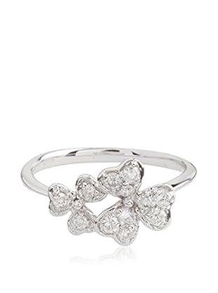 PARIS VENDÔME Ring Fortuna Diamants
