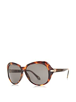 GIVENCHY Occhiali da sole 879-09Aj (60 mm) Marrone