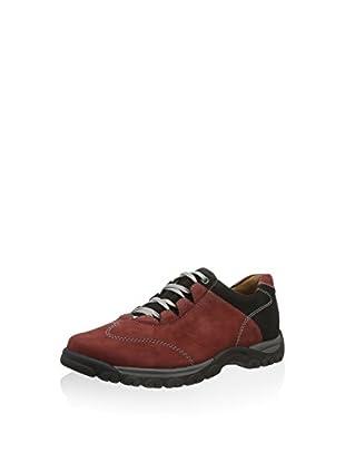 Ganter Sneaker Gwen Weite G