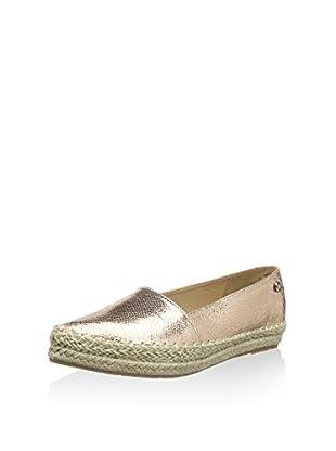XTI Pumps Zapatos de tacón