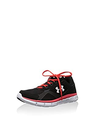 Under Armour Zapatillas Deportivas Ua Micro G Velocity Rn