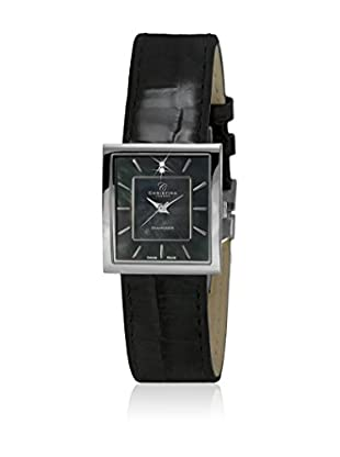 Christina Design London Reloj de cuarzo Woman Snowdrop