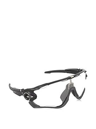 OAKLEY Sonnenbrille Mod. 9290 929014 (130 mm) schwarz