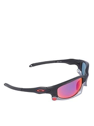 Oakley Gafas de Sol SPLIT JACKET SPLIT JACKET MOD. 9099 909911 Negro