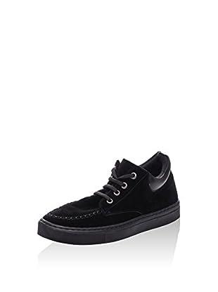 Lua Lua Hightop Sneaker