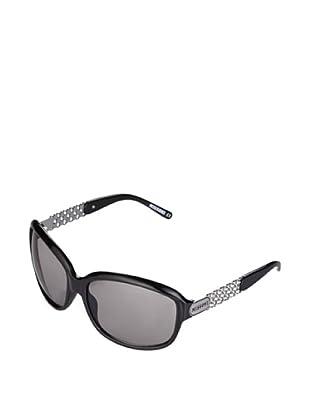 Missoni Gafas de Sol MI67601 Negro