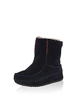 Fitflop Stivale Invernale