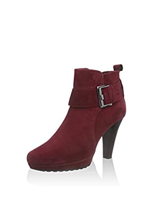 Gerry Weber Ankle Boot Liliana 12
