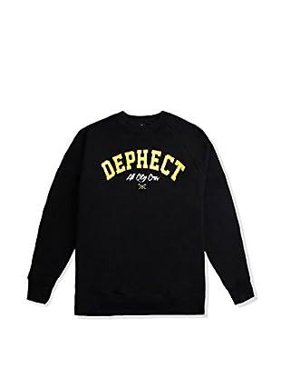 DEPHECT Sudadera Ark