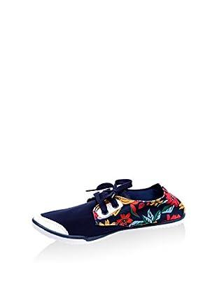 Senshoes Zapatillas