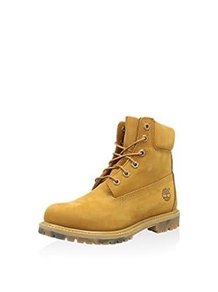 Timberland Boot 6In Premium Boot - W Wheat