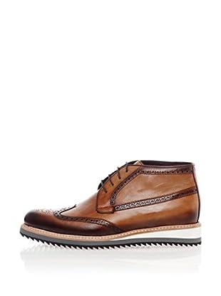Deckard Ankle Boot Burtea