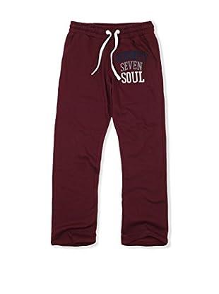 Seventy Seven Sweatpants Soul