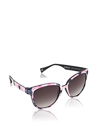 EYEYE Sonnenbrille IS009ANS.018 rosa/marine