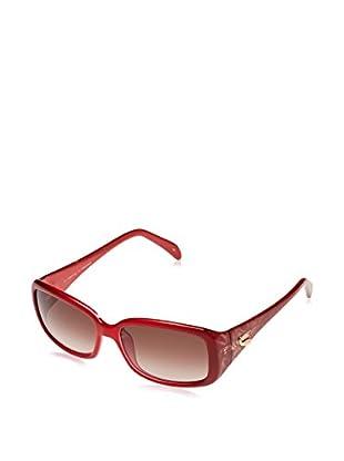 Pucci Gafas de Sol 684S_318 (56 mm) Cereza
