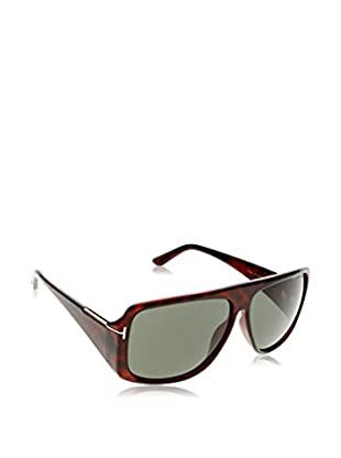 Tom Ford Sonnenbrille 1205653_52N (60 mm) havanna