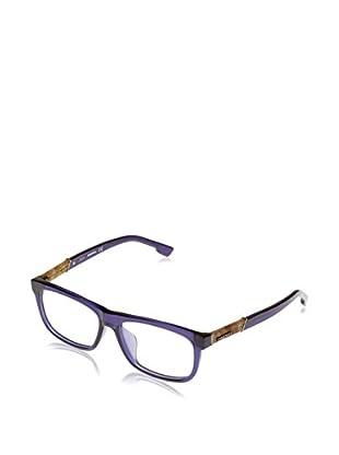 Diesel Gestell 5107-_090 (57 mm) violett