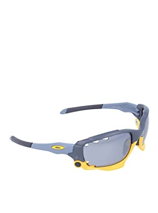 Oakley Gafas de Sol JAWBONE 9089 24-294