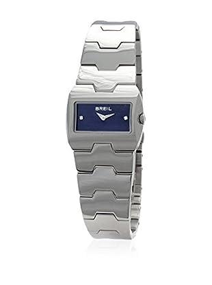 Breil Reloj de cuarzo Woman 2519251128 26 mm