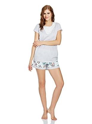 Calida Pyjama Lucky Charm