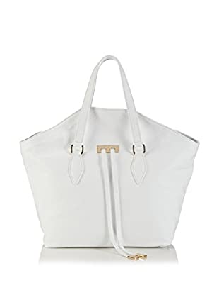 blugirl handbags Henkeltasche
