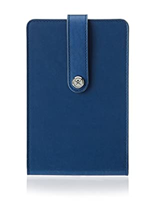 Hackett London Funda de móvil