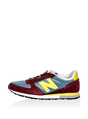New Balance Sneaker U430BPY