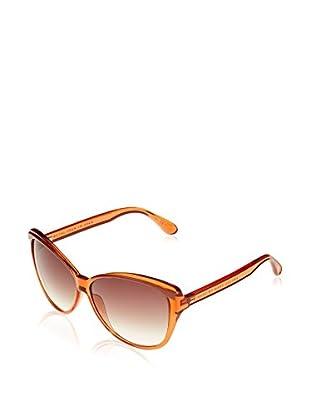 MARC BY MARC JACOBS Sonnenbrille 762753154675 (59 mm) orange